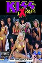 KISS: eXposed