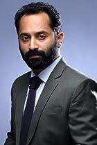 Fahadh Faasil
