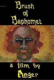 Brush of Baphomet Poster