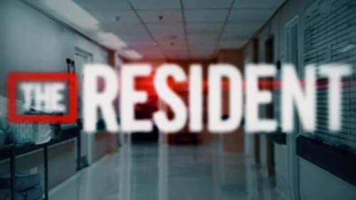 The Resident: Heart In A Box