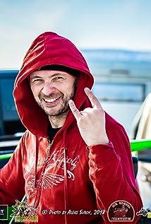 Viktor Lakisov Picture