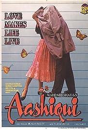 Download Aashiqui (1990) Movie