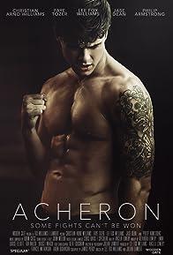 Primary photo for Acheron