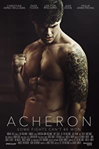 Acheron full movie in hindi 720p download