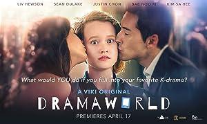 韓劇世界 | awwrated | 你的 Netflix 避雷好幫手!
