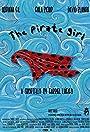La niña pirata