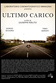 Ultimo Carico Poster