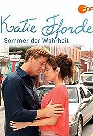 Katie Fforde: Sommer der Wahrheit Poster