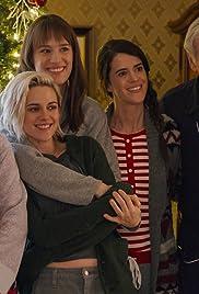 Happiest Season(2020)