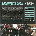 Beginner's Luck (2001)