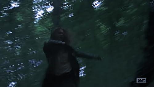 Walking Dead, The: Season 9