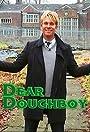 Dear Doughboy
