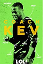 Coach Kev