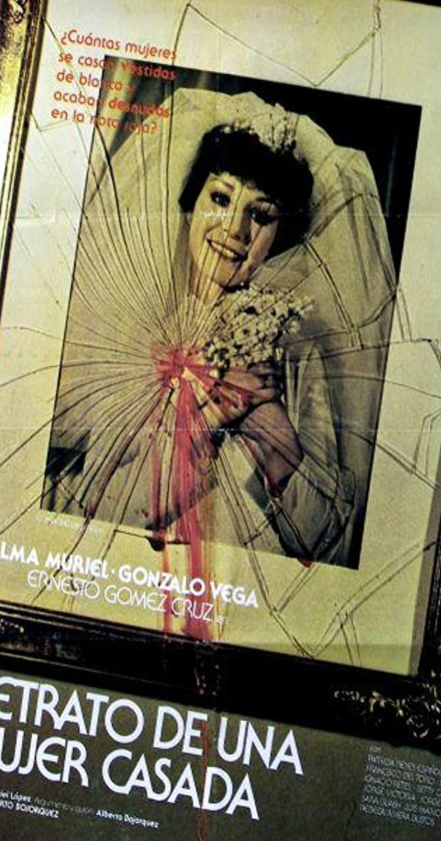 A Married Woman (1982) - IMDb