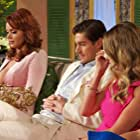 Cameran Eubanks, Chelsea Meissner, Craig Conover, and Kathryn Dennis in Southern Charm (2013)