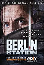 Primary image for Berlin Station