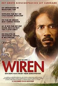 Wiren (2018)
