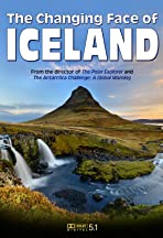 The Changing Face of Iceland