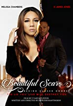 Beautiful Scars: Behind Closed Doors