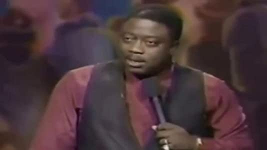 Best torrent site for downloading new movies Robin Harris [Mp4]