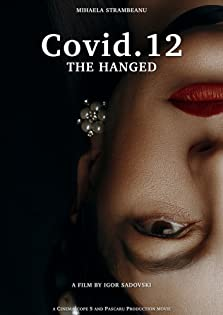 Covid.12 the Hanged (2020)