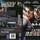 Extreme Honor (2001)