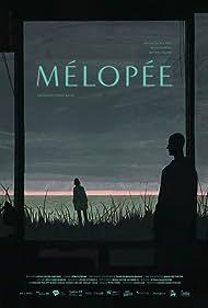 Mélopée (2019)