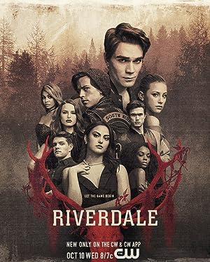 Riverdale – Dublado / Legendado
