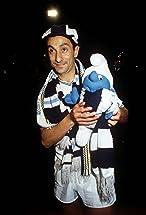 Osvaldo Ardiles's primary photo