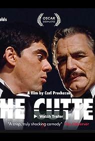 The Cutter (1992)