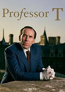 Professor T (2021– )