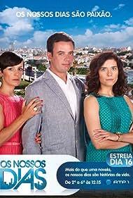 Os Nossos Dias (2013)