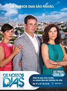 Websites for downloading hd mp4 movies Episode 2.257 [1920x1200] [DVDRip] [WQHD], Luís Lourenço, Joaquim Nicolau, Rui Melo, Miguel Costa Portugal