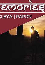 Memories ft. Nucleya & Papon