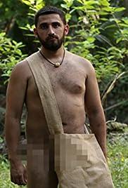 Pvc Nude