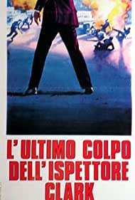 The Alpha Caper (1973) Poster - Movie Forum, Cast, Reviews
