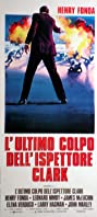 The Alpha Caper (1973) Poster