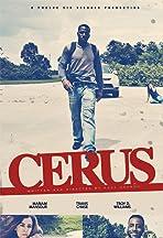 Cerus