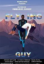 Flying Guy