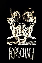 Rorschach(2015) Poster - Movie Forum, Cast, Reviews