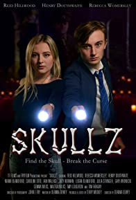Primary photo for Skullz