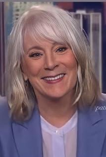 Patricia Richardson Picture