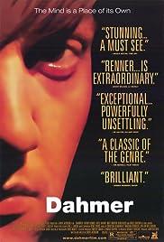Dahmer (2003) film en francais gratuit