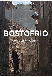 Bostofrio, où le ciel rejoint la terre
