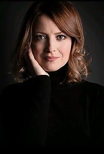 Jelena Stupljanin Picture