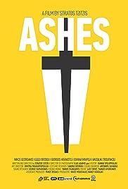 Ashes – Καύση (2016)