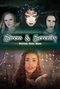 Download Sirens \u0026 Serenity full movie in hindi dubbed in Mp4