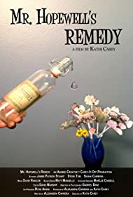 Mr. Hopewell's Remedy (2014)