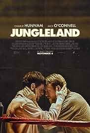 Jungleland (2019) HDRip english Full Movie Watch Online Free MovieRulz