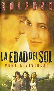 Latest downloaded movies La edad del sol by none [WEBRip]
